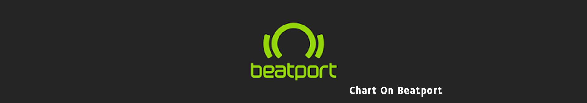 Chart-Beat-intro